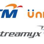 TM Unifi Streamyx COVER1 780x468