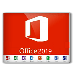 Microsoft Office 2019 Preview Build 16.0 Portable Free Download 1