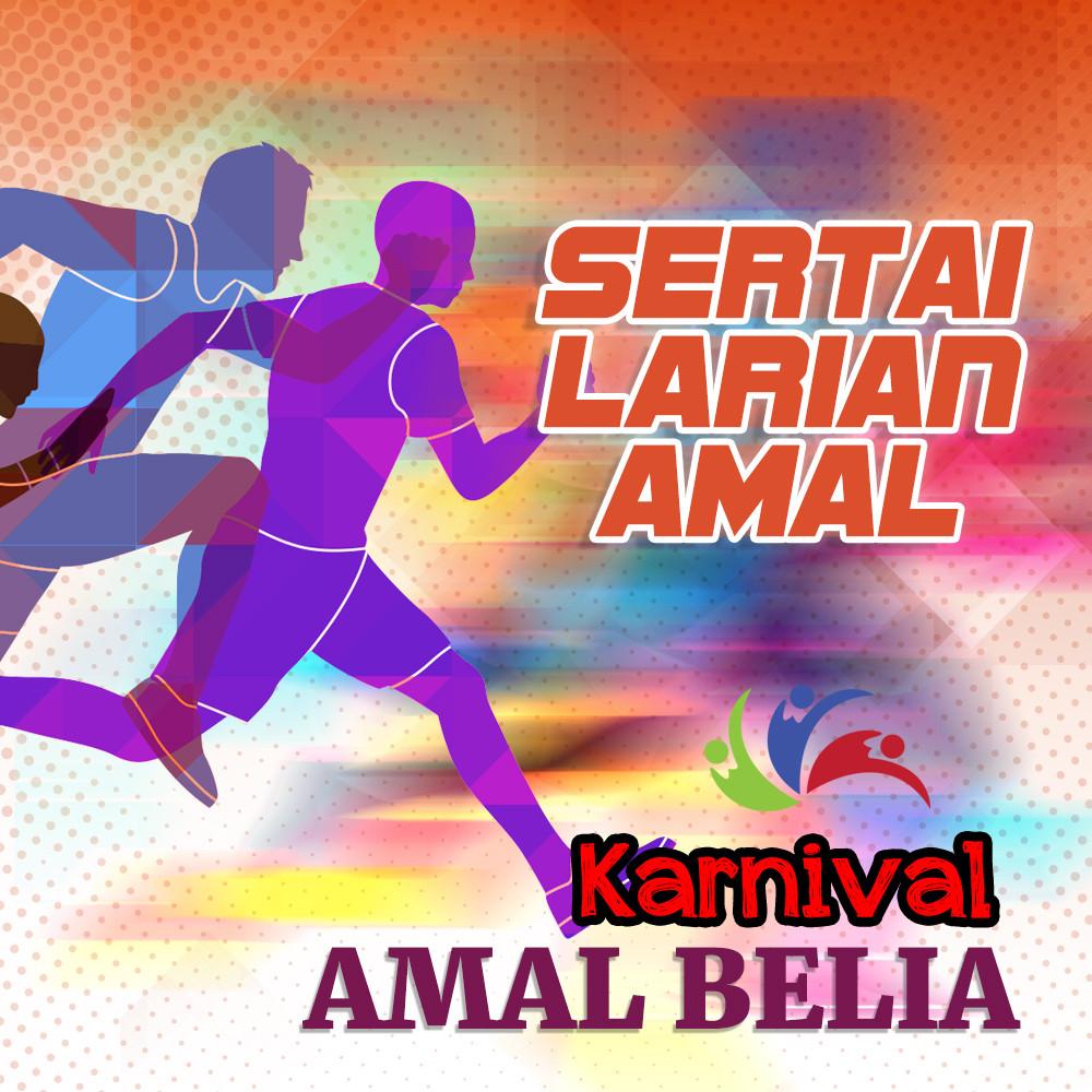 fb ads larian amal v1