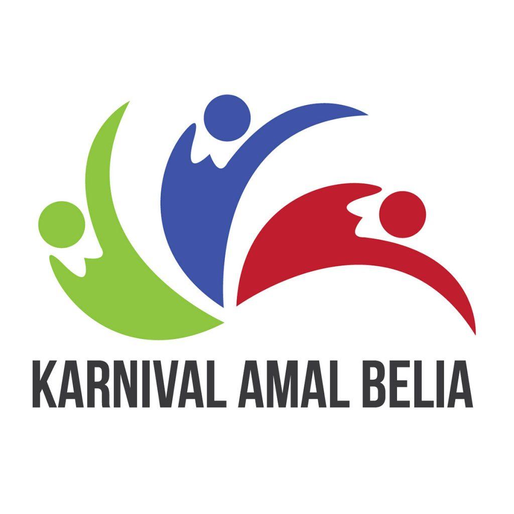 logo karnival
