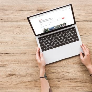 7 web design questions companies should ask clients