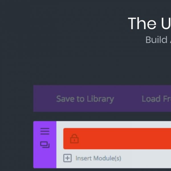 the top 10 wordpress page builder plugins