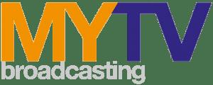 mytv tiada siaran adakah ia akan ditamatkan