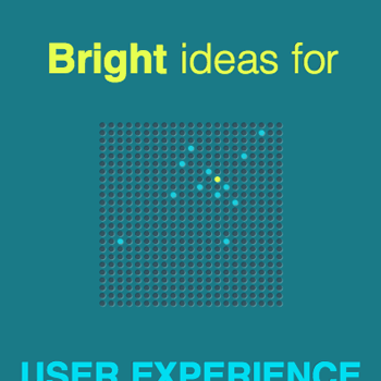 7 free ux e books worth reading