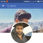 cara melaporkan akaun palsu di facebook