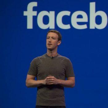 kecam praktik pengumpulan data facebook pendiri whatsapp ikut gerakan deletefacebook
