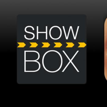 showbox mengikut jejak langkah dan nasib terrarium tv