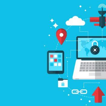 7 vpn terbaik pilihan omg hackers 2018