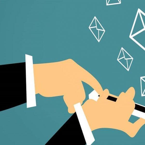 tips dan tutor filemail com hantar fail bersaiz hingga 50gb melalui emel