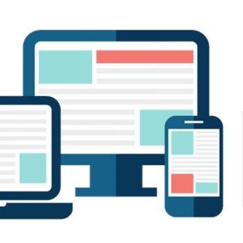 10 laman sesawang terbaik bagi menggantikan aplikasi desktop