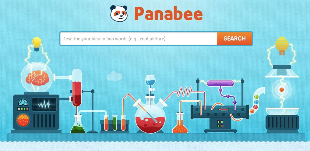 Panabee Blog Name Generator