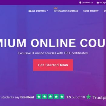 7 best platforms to learn coding for free