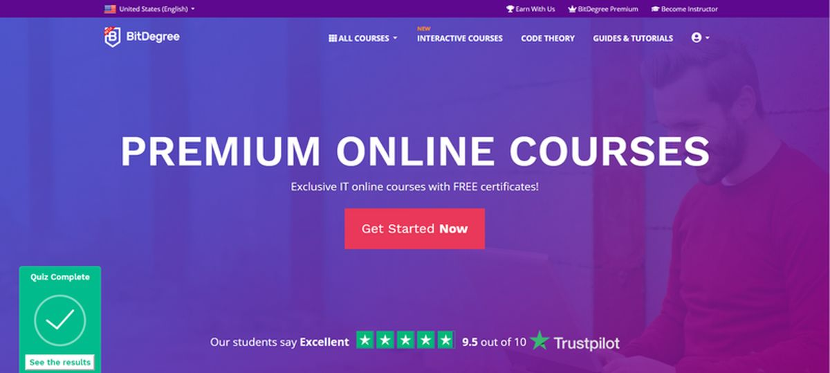 7 Best Platforms to Learn Coding for Free » Freelance Web