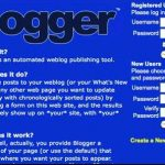 what is a blog and why should you start one