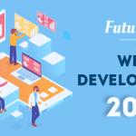 future of web development 2019