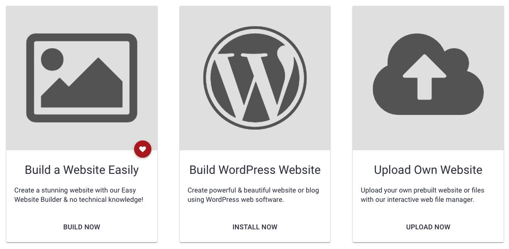 Setting up WordPress with 000webhost