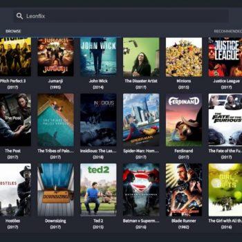leonflix alternatif terrarium tv bagi pengguna pc