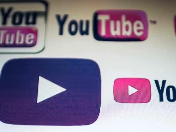 strim youtube menggunakan mpc hc