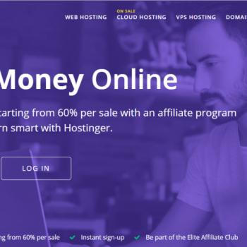 18 best affiliate marketing programs make money online