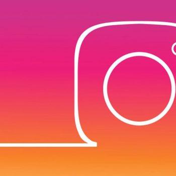 5 panduan pemasaran berkesan di instagram