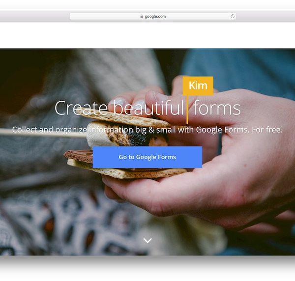 8 best free online form builders