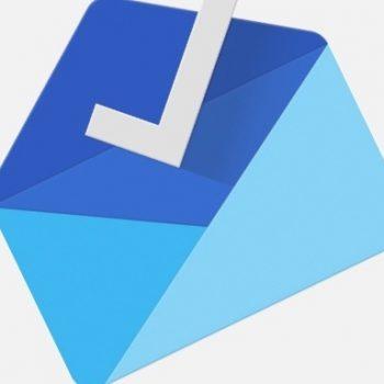 layanan inbox akan segera berakhir akhir google sarankan pengguna beralih ke gmail