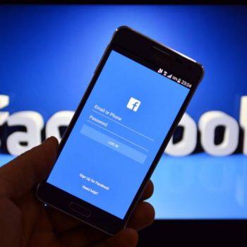 tools ai terbaru milik facebook akan secara proaktif mendeteksi pornografi balas dendam