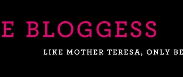 what are blog taglines and why are they important