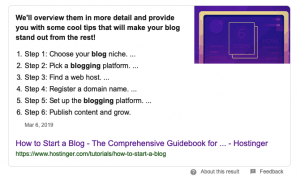 inverted pyramid in content writing what is it and how does it work