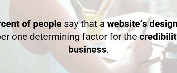 beautiful websites 6 tips for attractive website design