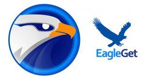 eagleget v2 ulasan bagi turbo downloader dan klien torrent 2019