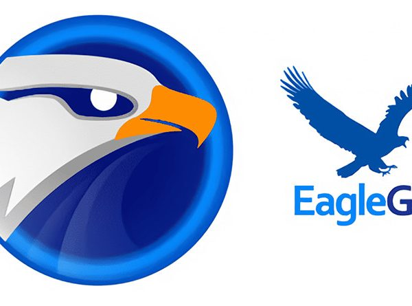 eagleget v2 ulasan bagi turbo downloader dan klien torrent 2019