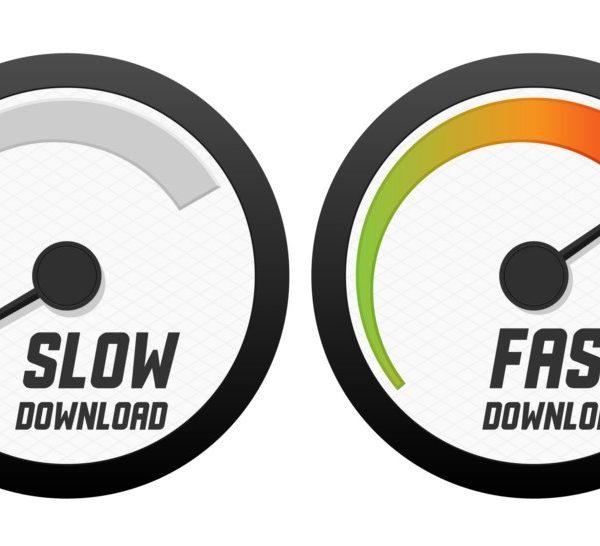 internet download accelerator alternatif idm percuma yang padu
