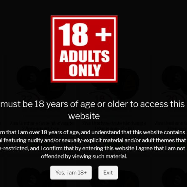 cara menonton video 18 age restricted di youtube tanpa menggunakan akaun