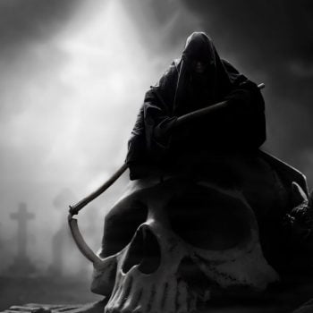 the chrome reaper bunuh proses yang tidak diperlukan pada chrome
