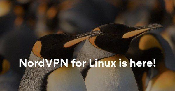 nordlynx protokol terbaru nordvpn berasaskan wireguard