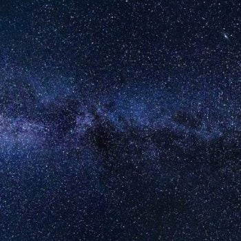 bagaimana cara pixel 4 mengambil gambar dengan mode astrophotography