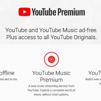 ulasan youtube premium nikmati youtube dan youtube music tanpa iklan