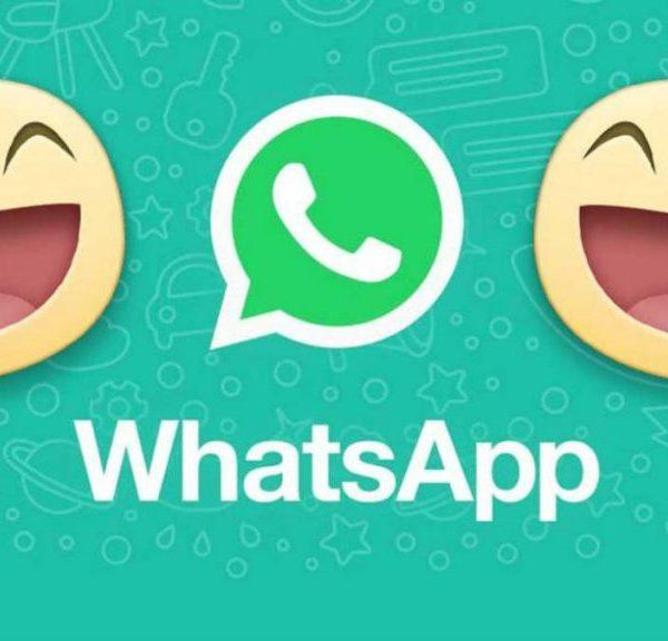 beberapa trik whatsapp yang menarik untuk dilakukan