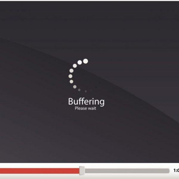 apa itu bandwidth throttling