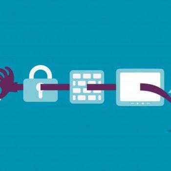 browser hijacking ia masih berlaku dan bagaimana cara mencegahnya