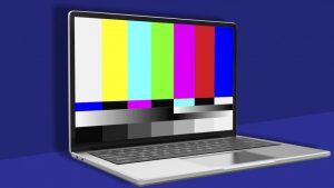 cara memasukkan sarikata ke dalam mana mana elemen video di laman web