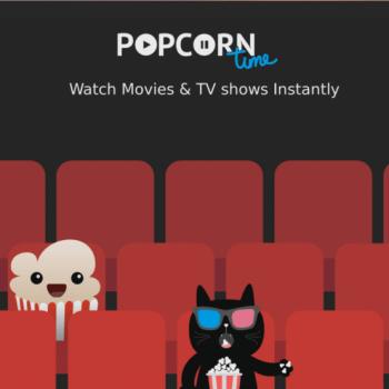 popcorn time 0 4 0 netflix untuk para lanun kembali