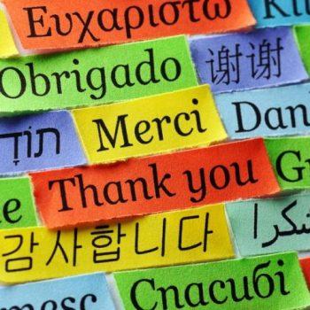 cara mudah mempelajari bahasa asing secara percuma