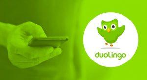 duolingo berkesankah ia mengajar anda bahasa asing