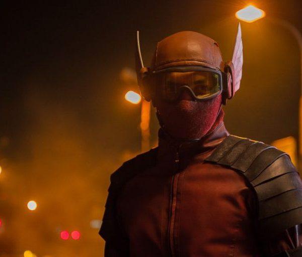 gundala superhero dari bumilangit cinematic universe