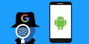 android lockbox google memantau penggunaan aplikasi pihak ketiga