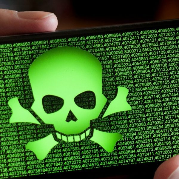 kenapa android kini menjadi sasaran pencipta malware