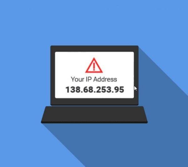 apa itu kebocoran ip webrtc dan cara mencegahnya