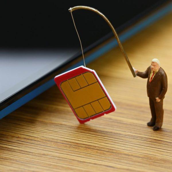 sim swap attacks awasi nombor telefon anda